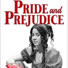 MET Presents PRIDE & PREJUDICE Photo