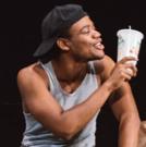 Photo Flash: THE HOLE Comes to the New Ohio Theatre
