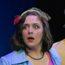BWW Review: Lyric Arts Empowers Romance in Endearing GUYS AND DOLLS