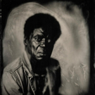 Charles Bradley's 'Lonely as You Are' is Out Now Photo