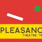 Pleasance Announces 126 More Shows For Fringe Programme Photo