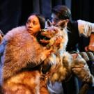 Mariska Ariya, Robert G. Slade, and More to Star in WHITE FANG At Park Theatre