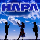 Blue Note Hawaii Presents Original Members of HAPA For Their First Performance in 17 Years