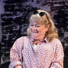 BWW Review: ESCAPED ALONE and COME AND GO at The Gamm