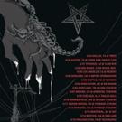 Perturbator Announces U.S. Tour and Releases New Single