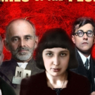 The Russian Arts Theater's ENEMIES OF THE PEOPLEOpens Today Photo