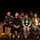 BWW Review: THE HELMET VOL 1 at S Theater, Sejong Performing Arts Center