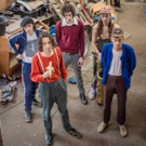 Fat White Family Release Video For FEET