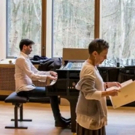 Gilmore Keyboard Festival Partners With Pianist Maria Jo O Pires To Bring 'Partitura Project' Workshop To U.S.