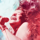 Lehigh Valley Gets the Chance to Spend A NIGHT WITH JANIS JOPLIN