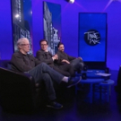 Theater Talk: Terrence Mann, Will Swenson & More on the Outrageous JERRY SPRINGER - THE OPERA