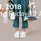 Arts House Announces Season 1, 2018