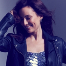 Laura Benanti at David A Straz Center For The Performing Arts Interview