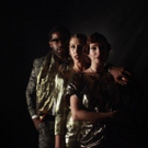 Composer Adrian Younge Releases VOICES OF GEMMA Out Now