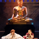 BWW REVIEW: Get to Know the Strength within THE KING AND I