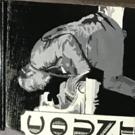 Public Piano Debuts In Rock Mill Park In Alpharetta 7/8