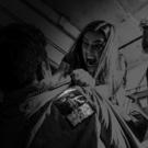 Strawdog Theatre's MASQUE MACABRE Makes World Premiere This October