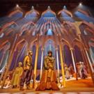 EL MEDICO comienza previas en el Teatro Nuevo Apolo Photo