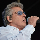 Photo Coverage: ROGER DALTREY AND THE NO PLAN B BAND Play Forest Hills with The New York Pops