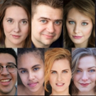 Casting Announced For Prop Thtr's NEVERLAND Photo