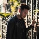 STOLAR Co-writes New Singles with Aloe Blacc and Hall & Oates feat. Pat Monahan of Tr Photo
