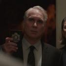 Acclaimed Psychological Thriller SAFE HARBOUR to Make U.S. Debut on Hulu