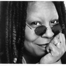 Whoopi Goldberg Returns to Van Wezel Photo