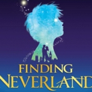 FINDING NEVERLAND to Play San Jose's Center for the Performing Arts