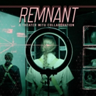 Theater Mitu Extends REMNANT Through September 21 Photo