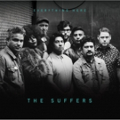 THE SUFFERS Announce Upcoming Album EVERYTHING HERE Out 7/13 Photo
