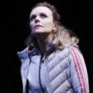 BWW Review: DUBLIN WILL SHOW YOU HOW at The Complex, Smithfield