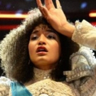 Musical Drama POSE Renewed for Season 2 On FX Photo