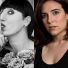 BWW Interviews: Rossy de Palma y Sylvia Parejo sobre EL CANTOR DE MEXICO