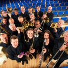 BBC Big Band Swings into Darlington Photo