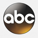 ABC Announces May Season Finale Dates
