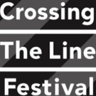 FIAF's Crossing The Line Festival 2018 Presents 12 Premieres Transcending Discipline Photo