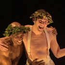 VIDEO: Get A First Look At Berkeley Rep's METAMORPHOSES Video