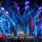Dave Matthews Band to Embark On Arena Tour