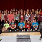 BWW Feature: BARNUM Comes to the Bridgeport High School Theatre This February Photo