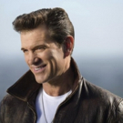 Chris Isaak returns to Luther Burbank Center for the Arts