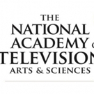 The National Academy of Television Arts and Sciences Announce Sports Emmy Lifetime Ac Photo