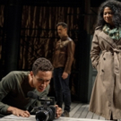BWW Interview: FIRE IN DREAMLAND's Kyle Beltran on Resilience, Re-Building, and Reign Photo