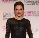 Photo Coverage: On the Red Carpet for the 27th Annual 27th Annual Oscar Hammerstein A Photo