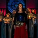 BWW Previews: THE HUNCHBACK OF NOTRE DAME DEBUTS FOR 10TH ANNIVERSARY OF  at Carrollwood Cultural Center