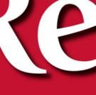 REP LAB Begins 2/15 at Milwaukee Rep