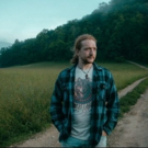 Tyler Childers Confirms Additional Headline Dates
