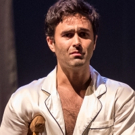 Photo Flash:  Drury Lane Theatre Presents CAT ON A HOT TIN ROOF