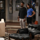Scoop: Coming Up on a New Episode of FAM on CBS - Thursday, January 24, 2019