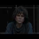 See the First Look of Nicole Kidman in the Upcoming Film DESTROYER