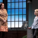 BWW Review: Wife, Mistress Reflect on the Past in THE BREATH OF LIFE at Portland Center Stage